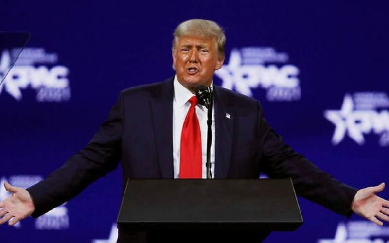 جادوی ترامپ را دیگر جمهوری خواهان ندارند