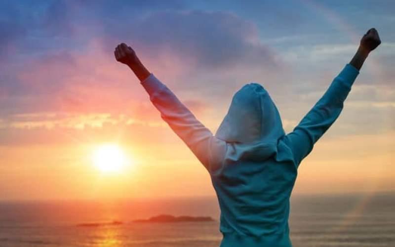 ۵ افسانه رایج درمورد افراد موفق