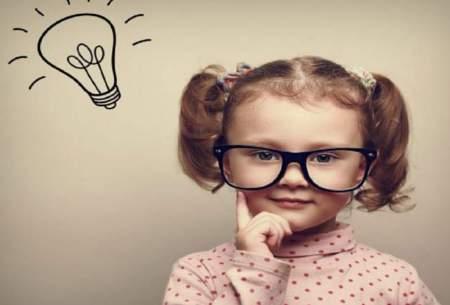 برای رسیدن به اهداف خیال پردازی کافی است؟