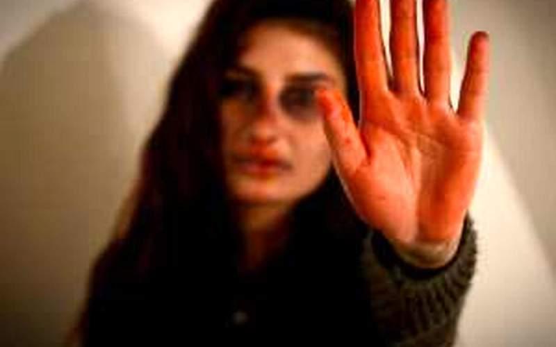روایتهایی از خشونت خانگی در روز جهانی زن