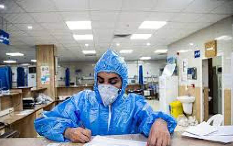 احتمال افزایش ۳۰درصدی تعرفه پزشکی!