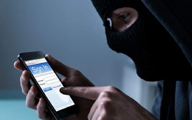 از کجا بفهمیم گوشی موبایلمان هک شده است؟