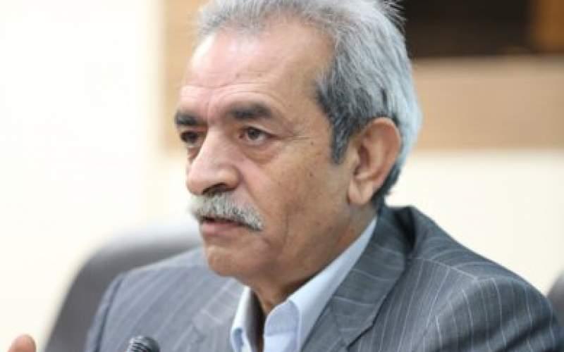 شافعی: قانون جدید چک امکان اجرا ندارد