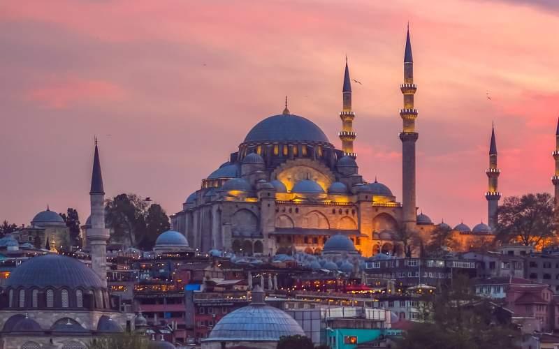 خرید ملک در ترکیه، مسیر مطمئن پاسپورت دوم