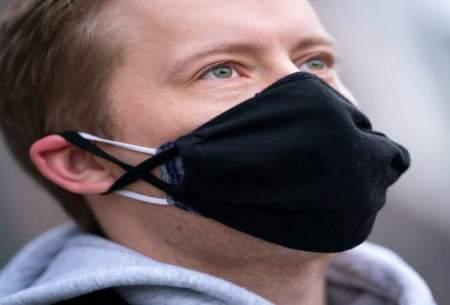 بهترین ترکیب برای زدن دو ماسک به صورت
