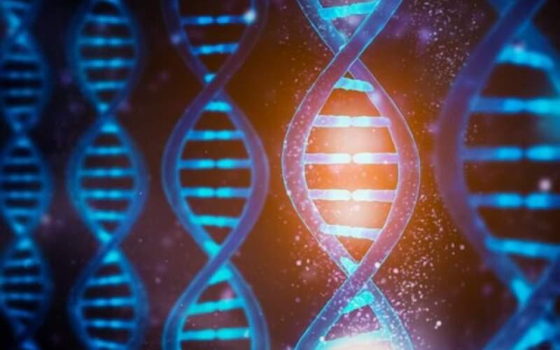 هوش مصنوعی تحلیل ژنتیک را سریع تر میکند