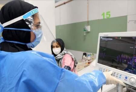 بلاهایی که  ویروس کرونا بر سر ریهها میآورد