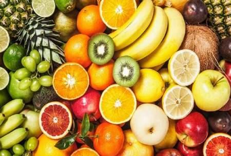 حقایقی که باید پیش از مصرف میوهها بدانید