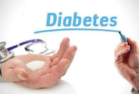 ۷ هشدار بدن درباره دیابت که باید جدی بگیرید