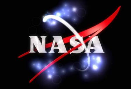 ۱۵ اختراع ناسا که همهی ما استفاده میکنیم