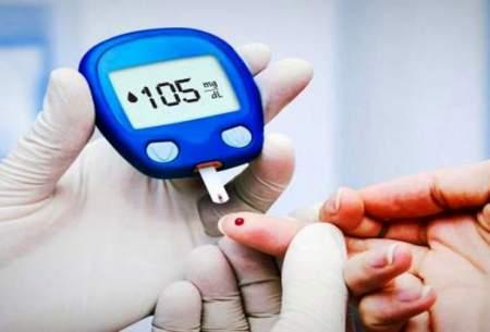 این هشدارهای بدن یعنی دیابت دارید