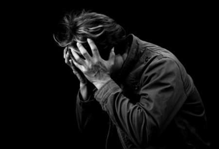 شیوع ۶۷ درصدی افسردگی در جامعه ایرانی!
