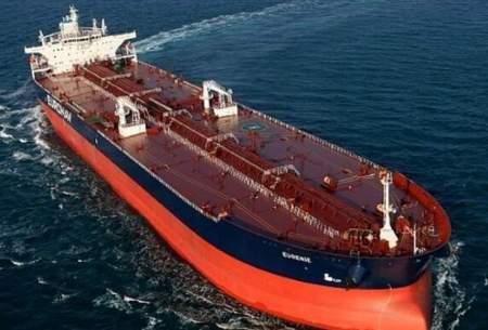 افزایش ۶ دلاری قیمت نفت ایران در اسفند ماه