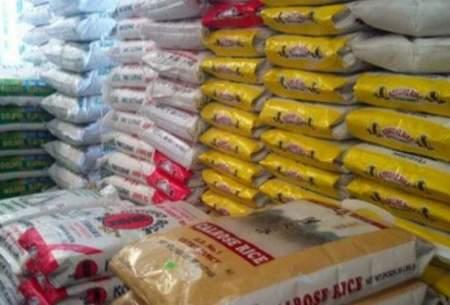 برنج رکوددار افزایش قیمت در بهمنماه شد