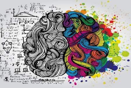کاربردهای جالب علم روانشناسی در زندگی روزمره