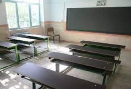 شرایط نامنویسی دانشآموزان در مدارس تیزهوشان