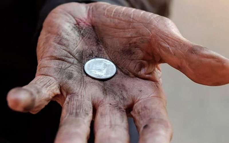 دلایل رشد فقر در سال ۹۹ چه بود؟