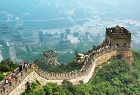 چین میخواهد یک ابرقدرت بزرگ باشد، اما...
