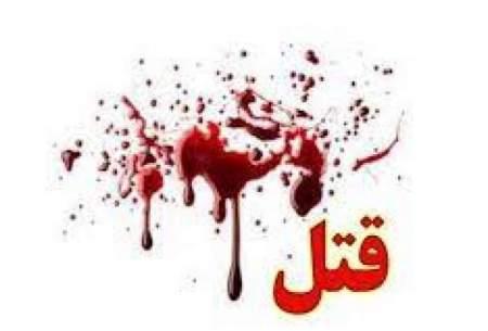 مروری بر فجیعترین قتلهای سال ۹۹