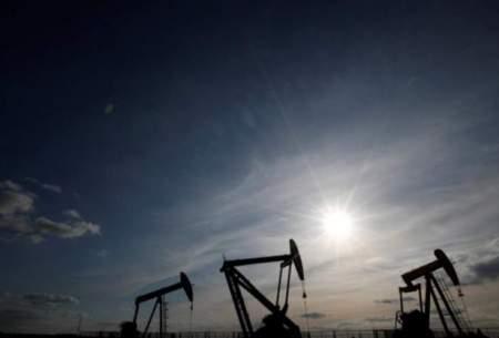 قیمت نفت پس از ۳ روز افت رشد کرد