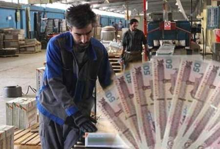 نگذاریم افزایش حقوقها درچنبره قیمتها گم شود