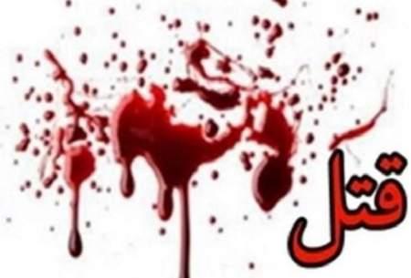 جزئیات تازه از قتلهای خانوادگی در کنگان