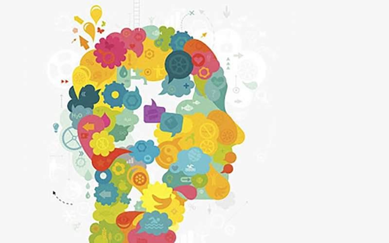 کاربردیترین نکات در علم روانشناسی