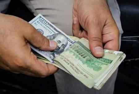 کدام عوامل قیمت ارز سال ۱۴۰۰ را تعیین میکنند؟