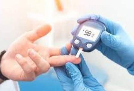 آیاکرونا ریسک ابتلا به دیابت را افزایش میدهد