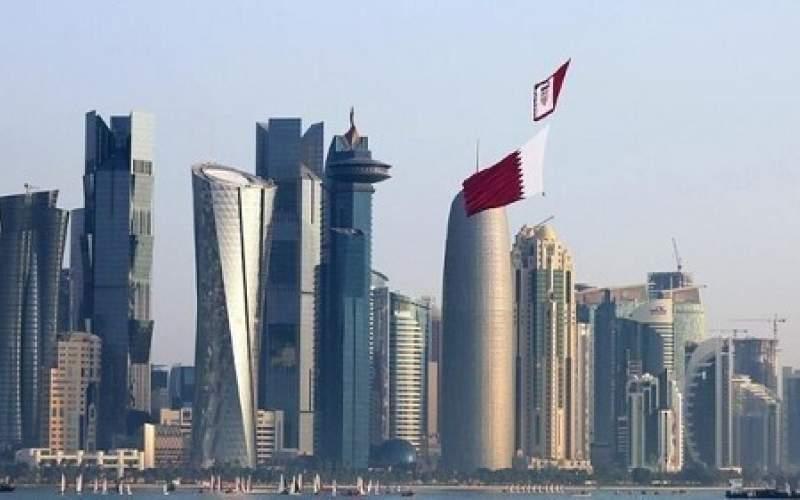 حداقل سطح دستمزد جدید قطر اعلام شد