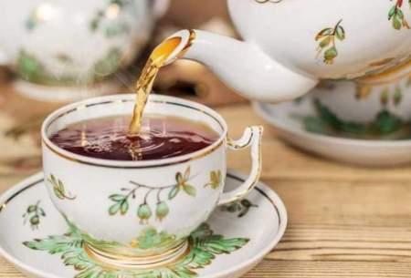 آثار شگفت انگیز چای بر سیستم ایمنی