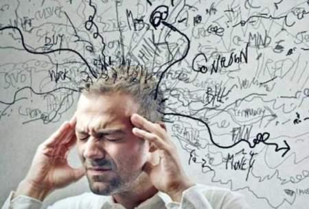 استرس چگونه سلامت بدنمان را تهدید میکند؟