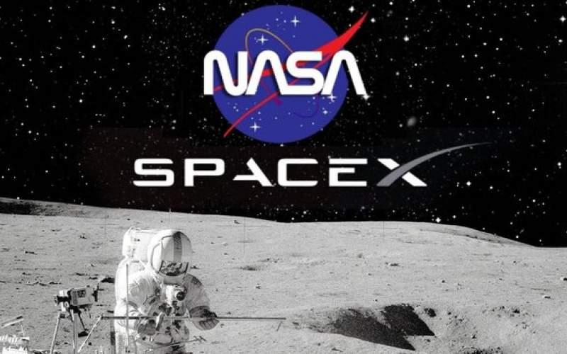 توافقنامهای برای جلوگیری از برخورد فضایی