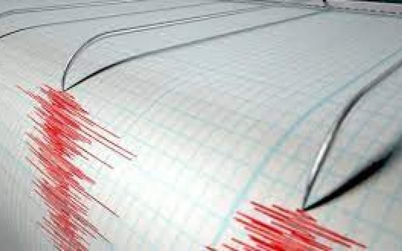 زلزلهای ۶ریشتری ژاپن را لرزاند