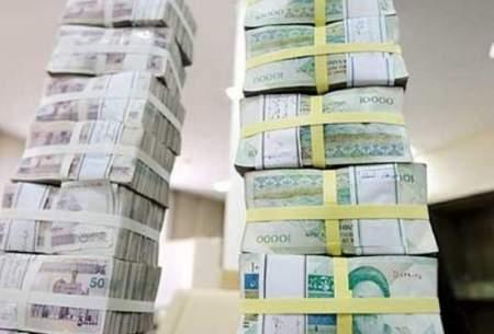 حسن روحانی دولت را با چقدر بدهی تحویل میدهد؟