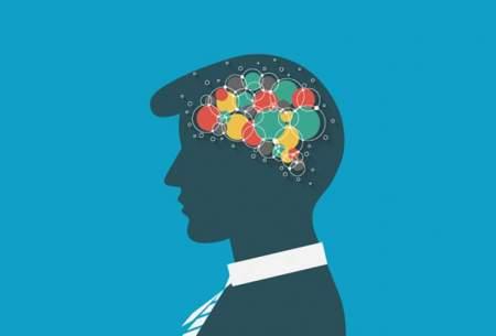 ترفندهایی زیرکانه برای تسلط بر ذهن دیگران