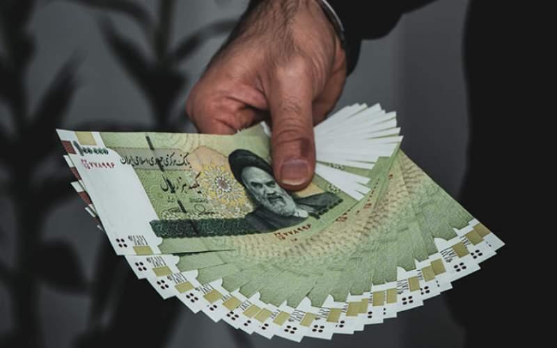 بخشنامه افزایش حقوق ابلاغ شد