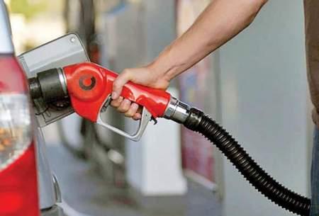 زورگیری 2 پسر تهرانی به خاطر پول بنزین