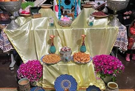 جشنواره موسیقی سنتی ایرانی در ژاپن برگزار شد