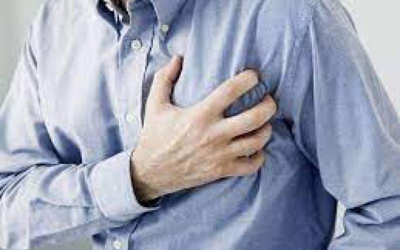 ۵نوشیدنی که خطر حمله قلبی را افزایش میدهند