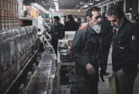 وضع سلامت کارگران ایرانی چگونه است؟