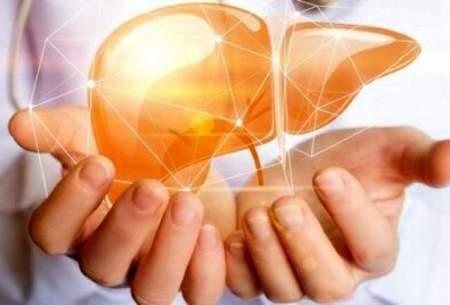 درمان کبد چرب با نسخه ابوعلی سینا