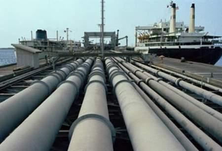 افزایش بهای نفت در پی حادثه کانال سوئز