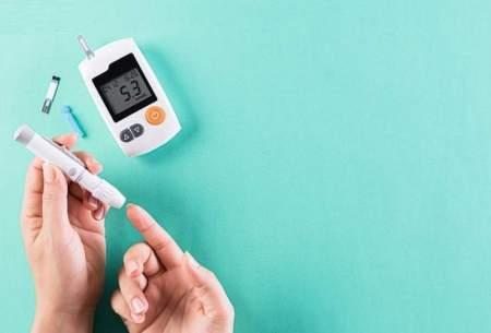 پنج مورد از مهمترین علایم ابتلا به دیابت