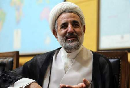 توان غنیسازی ایران ۱۰برابر شد