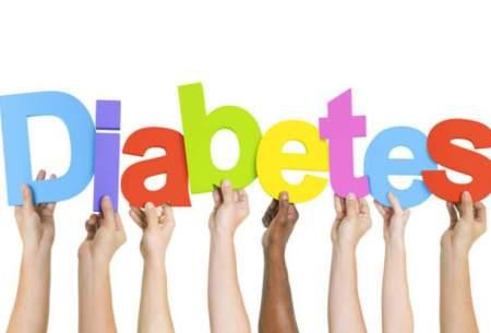اگر این علایم را دارید، مبتلا به دیابت هستید