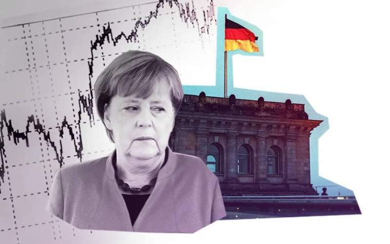 آلمان کجای مسیر کرونا را اشتباه رفت ؟