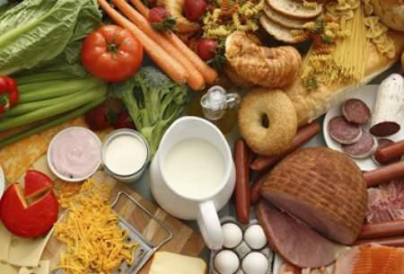 غذاهایی که ممکن است خطرسرطان راافزایش دهند