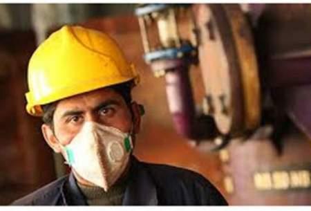 نرخ ارز کنترل شود کارگران نفس می کشند!