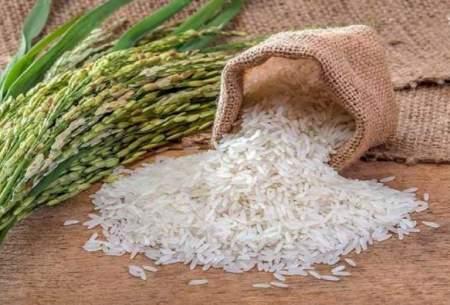 قیمت هر کیلو برنج پاکستانی ۲۵ هزار تومان